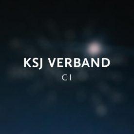KSJ Bundesverband