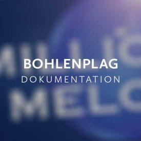 BohlenPlag