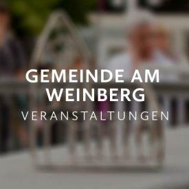 Gemeinde am Weinberg